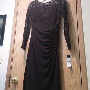 BlackChap cocktail dress